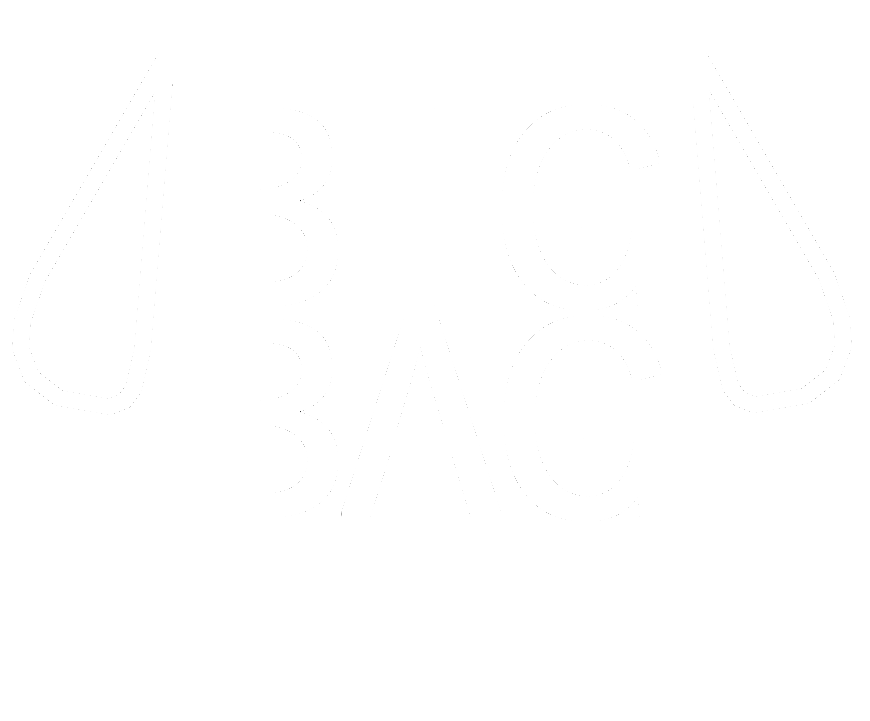 Big Bag 1000 kg
