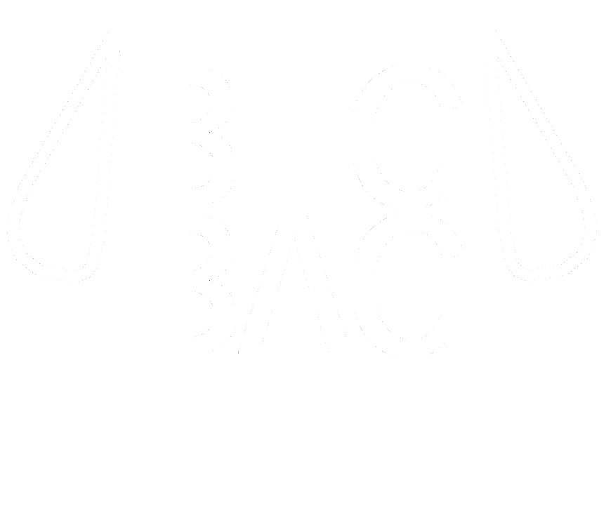 Big Bag 500kg